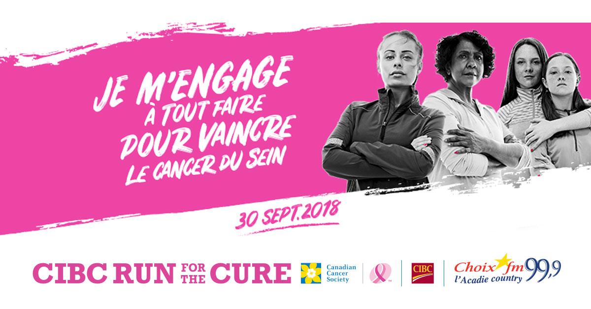 run-for-cure-choix
